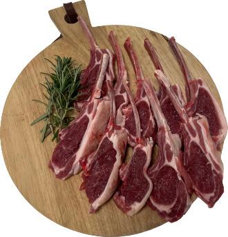 Lamb-chops-halal