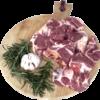 Lammebov-med-ben-halal