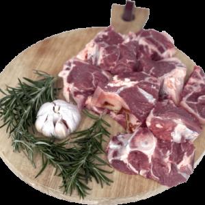 Lammebov-med-ben-halal-2