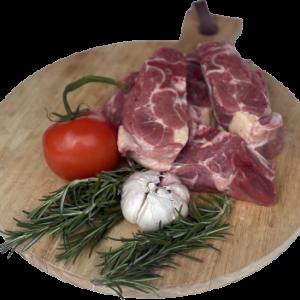 Lammenakke-i-små-stk-til-gryderet-halal-2
