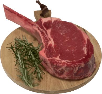 Tomahawk-steak-halal