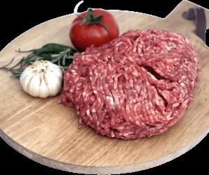 hakket-lamme-og-kalvekød-halal