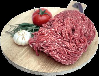 hakket-oksekød-8-10-procent-fedt-halal