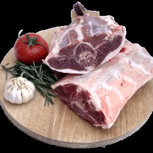 lammeryg-som-hel-steg-halal