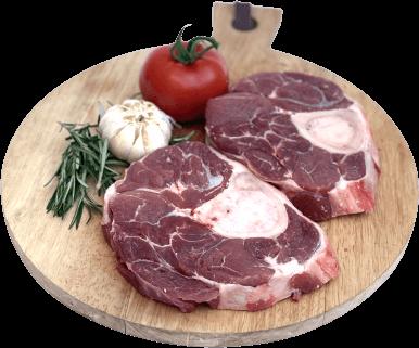 osso-buco-halal