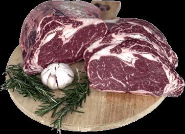 wagyu-ribeye-mbs-3-5-halal