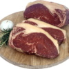 dry-aged-stiploin-halal