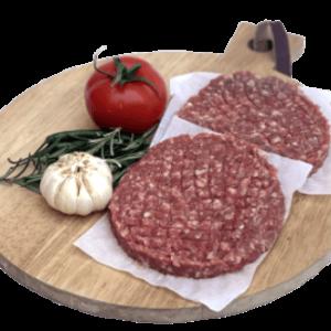 oksekød-burger-bøffer-halal