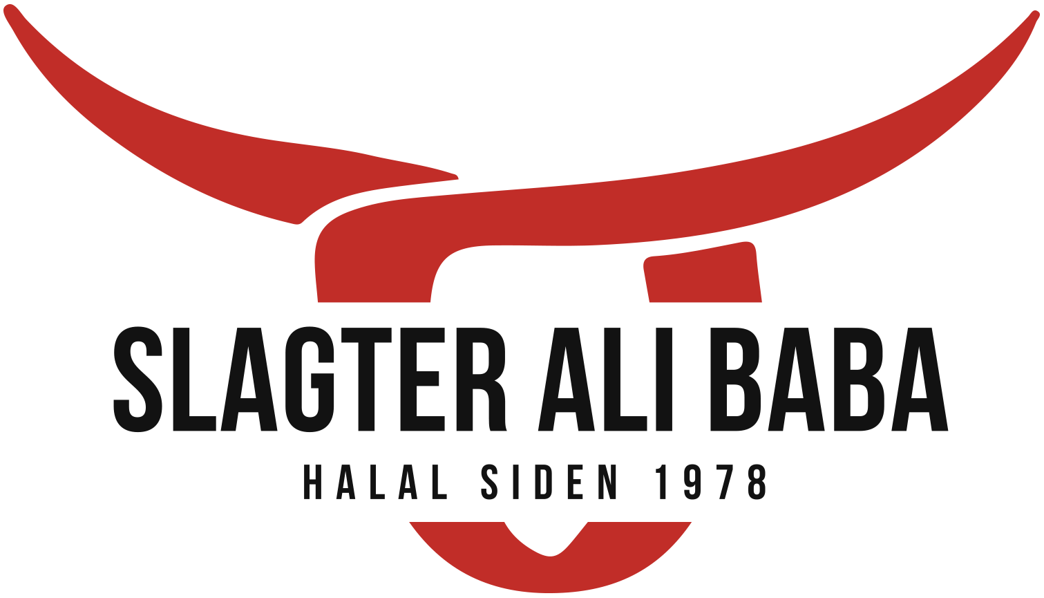 Slagter Ali Baba