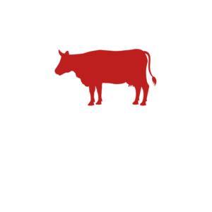 Okse- & kalvekød