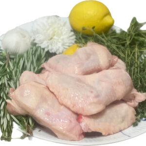 friske-kyllinge-vinger-halal