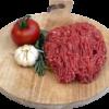 Hakket-oksekød-3-5-procent-fedt-halal