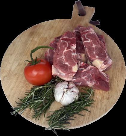Lammenakke-i-små-stk-til-gryderet-halal