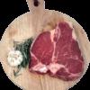 T-Bone-steak-halal