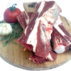 okse-ribben-halal