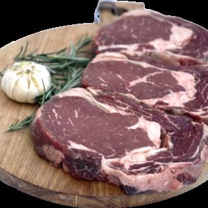 slagter-ali-baba-steaks-halal-2
