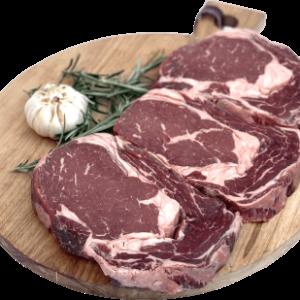 slagter-ali-baba-steaks-halal