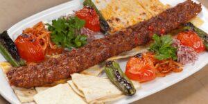 Opskrifter med kød (10)