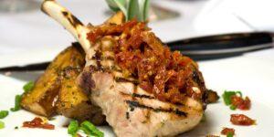 Opskrifter med kød (3)