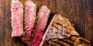 Opskrifter med kød (5)